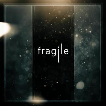 Acke Hallgren - 2014 - Fragile.jpg