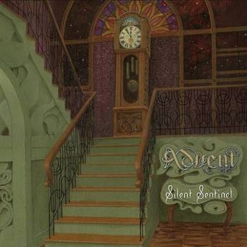 Advent - 2015 - Silent Sentinel.jpg