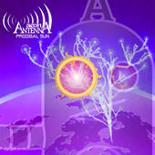 Aeon Antenna - 2012 - Prodigal Sun.jpeg