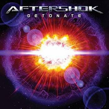Aftershok - Detonate - 2016.jpg