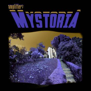Amplifier - 2014 - Mystoria.jpg