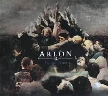 Arlon - Mimetic Desires (2015).jpg