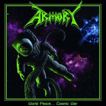 Armory - World Peace... Cosmic War - 2016.jpg