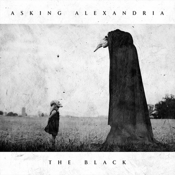 Asking Alexandria - The Black - 2016.jpeg