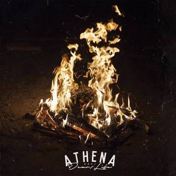 Athena - Dear  Life - 2015.jpg