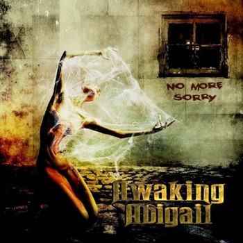 Awaking Abigail - No More Sorry - 2016.jpg