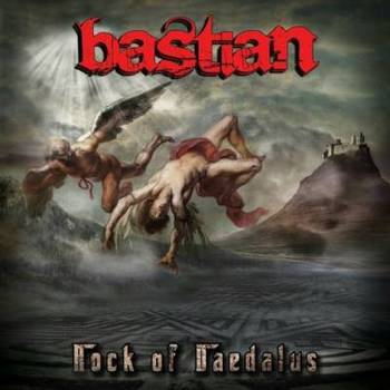 Bastian - Rock Of Daedalus - 2016.jpg