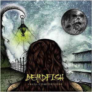 Beardfish - 2015  - +4626-Comfortzone.jpg