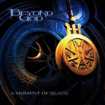 Beyond God - A Moment Of Black - 2016.jpg