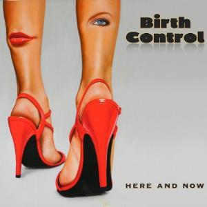 Birth Control - Here And Now - 2016.jpg
