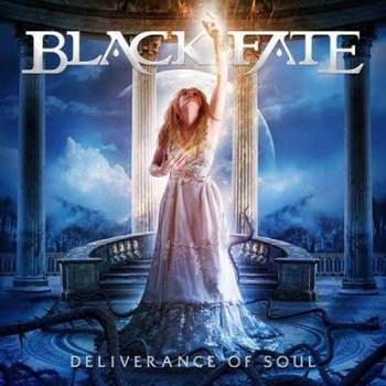 Black Fate - Deliverance Of Soul - 2016.jpg