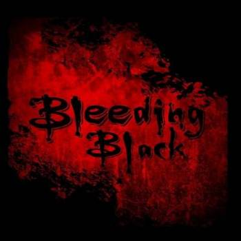 Bleeding Black - Bleeding Black - 2016.jpg