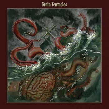 Brain Tentacles - Brain Tentacles - 2016.jpg