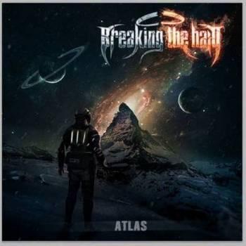 Breaking The Halo - Atlas - 2016.jpg