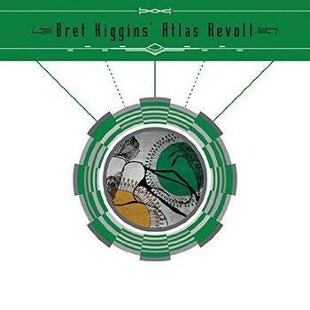 Bret Higgins - Atlas Revolt 2015.jpg