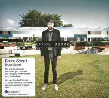 Bruce Soord - Bruce Soord - 2015.jpg
