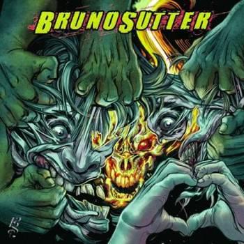 Bruno Sutter - Bruno Sutter - 2015.jpg