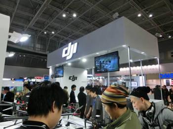 CIMG0431.JPG