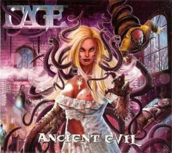 Cage - Ancient Evil - 2015.jpg