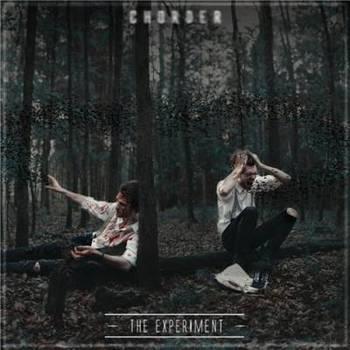 Chorder - The Experiment - 2015.jpg