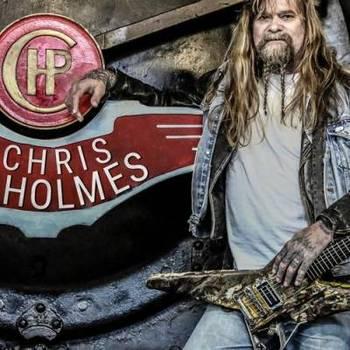 Chris Holmes - C.H.P. - 2016.jpg
