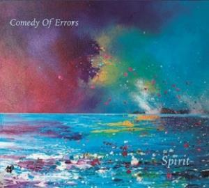 Comedy of Errors - 2015 - Spirit.jpg