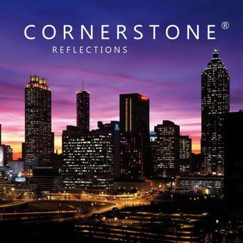 Cornerstone - Reflections - 2016,.jpg