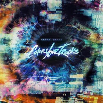 Cover Your Tracks - Fever Dream - 2016.jpg