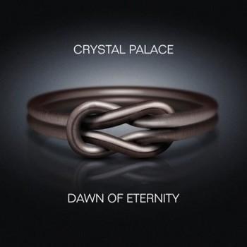 Crystal Palace - Dawn Of Eternity - 2016.jpg