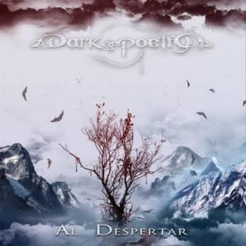 Dark And Poetry - Al Despertar - 2016.jpg