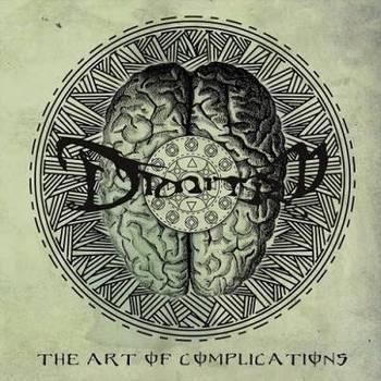 Dimitry - The Art of Complications - 2016.jpg