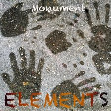 Elements - 2015 - Monument.jpg