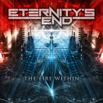Eternity's End - The Fire Within - 2016.jpg