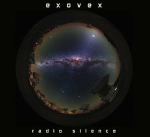 Exovex - 2015 - Radio Silence.png