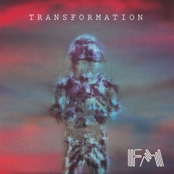 FM - 2015 - Transformation.jpg
