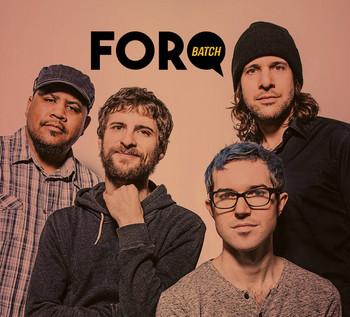 FORQ - Batch 2015.jpg