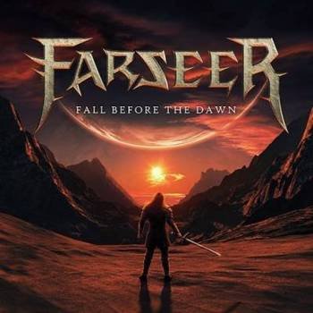 Farseer - Fall Before the Dawn - 2016.jpg