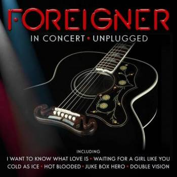 Foreigner - In Concert. Unplugged - 2016.jpg