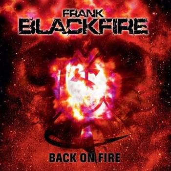 Frank Blackfire - Back On Fire - 2015.jpg