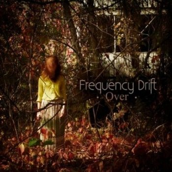 Frequency Drift - 2014 - Over.jpg