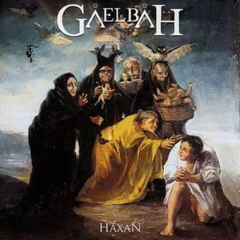 Gaelbah - Häxan - 2015.jpg