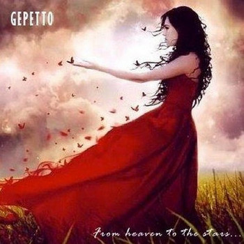 Gepetto - From Heaven To The Stars... (2016).jpg