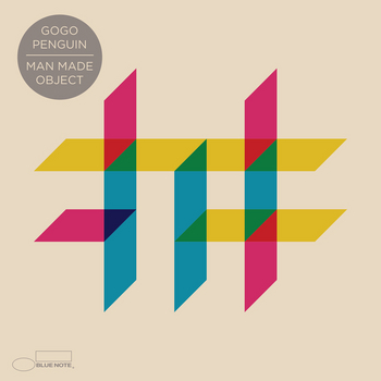 GoGo Penguin - Man Made Object 2016.jpg