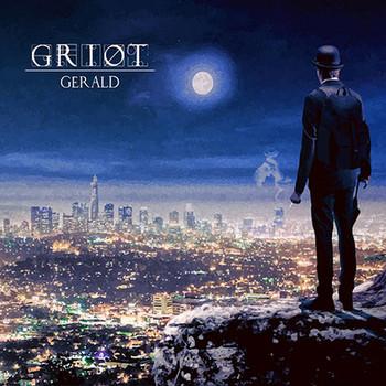Griot - Gerald - 2016.jpg