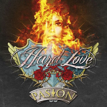 Hard Love - Pasion - 2016.jpg