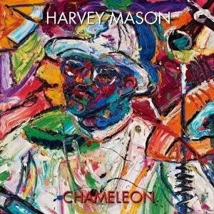 Harvey Mason - Chameleon 2014.jpg
