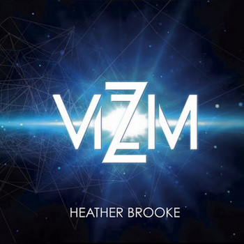 Heather Brooke - Vizim - 2016.jpg