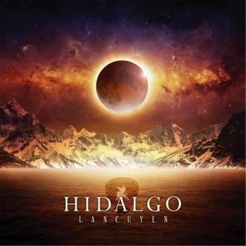 Hidalgo - Lancuyen - 2015.jpg