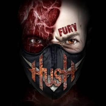 Hush - Fury - 2016.jpg