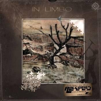 In Limbo - Allegories - 2016.jpg